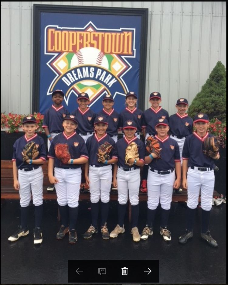 cooperstown group.2jpg